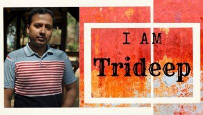 I am Trideep 22kb